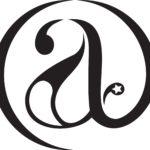 logo Séverine Allart - BySave
