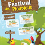 Affiche-pioupiou-bysave