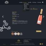champagne_bernard_remy-maquette-v1-cuvée