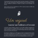 champagne_bernard_remy-maquette-v1-mobile