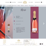 champagne_bernard_remy-maquette-v3-cuvee