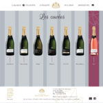 champagne_bernard_remy-maquette-v3-gamme