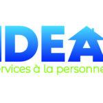 logo-IDEA-v1