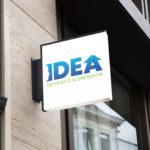 logo-IDEA-v1-mockup