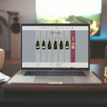 mockup-v3-champagne_bernard_remy