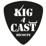 By_save-Logo-Kig-à-Cast-final-04