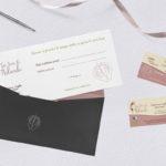 By_save-carte-cadeau-les-sens-de-nelumbo