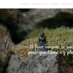 By_save-les-sens-de-nelumbo-accueil