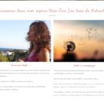 By_save-les-sens-de-nelumbo-accueil2