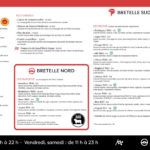 Au_paddock-menu_exterieur-by_save-severine_allart