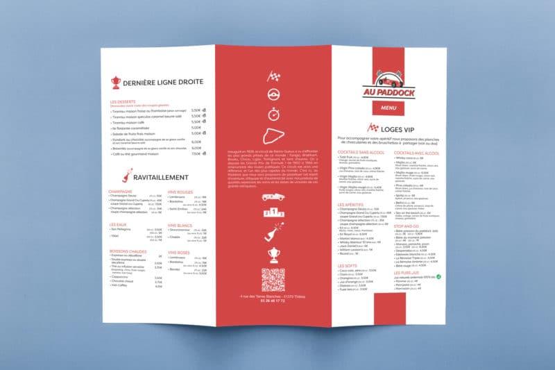 Au_paddock-menu_sur_place-by_save-severine_allart