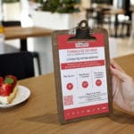 Au_paddock-menu_sur_table-by_save-severine_allart