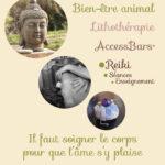 By_save-kakemono-les-sens-de-nelumbo