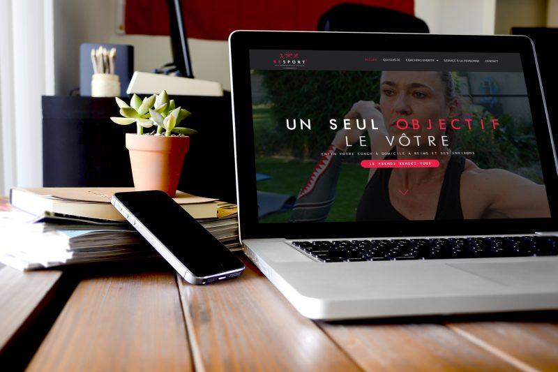 2021-03-01-besport3-site-coach-sportive-reims-severine-allart