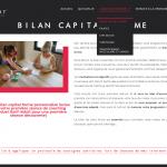 besport3-site-coach-sportive-reims-bilan-capital-forme