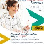 2021-03-France-Active---Affiche-Entreprenariat-au-feminin-v5-aube-bd