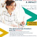 2021-03-France-Active---Affiche-Entreprenariat-au-feminin-v5-haute-marne-bd