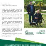 2021-05-04---Circulaire---Canton-Reims-6---210x297-VERTICAL-1