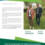 2021-05-05---Circulaire---Canton-Reims-1---210x297-VERTICAL-sans-traits-coupe-1