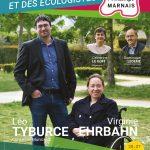 2021-05-20---Affiche-des-2---Canton-Reims-6---594x841-v1