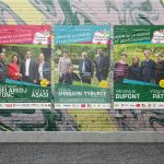 affiches-elections-departementales-printemps-marnais-2021---Allart-Severine