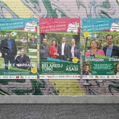 affiches2-elections-departementales-printemps-marnais-2021---Allart-Severine